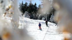 10 ouvertures de station de ski à ne pas