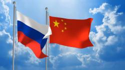 La Chine et la Russie veulent les secrets du Canada, selon le