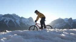 The Dos And Don'ts Of Winter Bike
