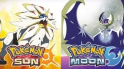 Best Tips And Tricks To Play Pokémon's Newest