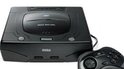 「セガサターン」誕生から22年 プレステと人気を競った名ゲーム機を懐かしむ声