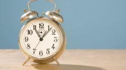 Qual è l'ora giusta per assumere i farmaci