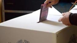 Chiunque vinca al referendum, per noi cambierà