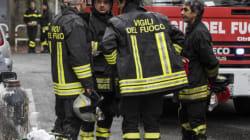 Incendio al teatro Fara Nume di Ostia. Dolo o fatalità? Il nostro impegno contro le mafie non si