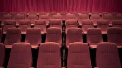 Les Sommets du cinéma d'animation souffle ses 15