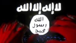 Le rôle de la religion dans la radicalisation menant à la