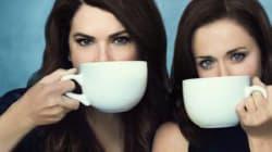 Dime qué café tomas y te diré qué personaje de serie