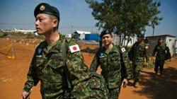 南スーダンに先発隊出発〜「駆けつけ警護」と、「最悪」の想定〜