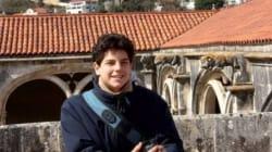 Carlo, 15enne stroncato dalla leucemia, genio dei pc: la Chiesa vuole farlo