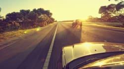 5 consigli per risparmiare fino al 70% sull'assicurazione