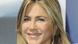 Jennifer Aniston confiesa que a los actores de 'Friends' no les gustaba la