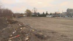 Terrains contaminés: les municipalités réclament le droit d'imposer une «taxe