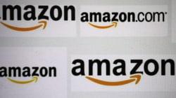 Amazon fa davvero l'offerta migliore per il Black Friday? Due siti smascherano gli sconti