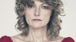 L'Eco gentile ed essenziale di Elisa Rossi, una buona notizia per il pop