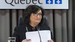 Recommandations du rapport Charbonneau: Québec «doit faire