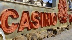 Las Vegas: 7 coups de