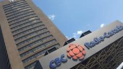Radio-Canada vend sa maison au Groupe Mach et