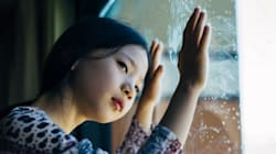 窓から撮った「雪景色」の投稿は気をつけて。「自宅特定は簡単」