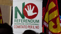 La nuova costituzione divide il Paese e il parlamento. Ecco perché voto