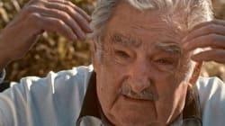 El día que José Mujica nos dejó sin