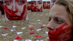 Giornata contro la violenza sulle donne, ora