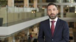 Pierre-Elliott Levasseur devient président de La
