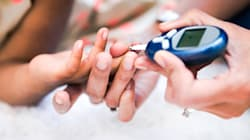 Canada Still Has A Chance To Reverse Its Diabetes