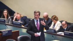 Toronto Mayor Wants Road Tolls On Major Highways Into