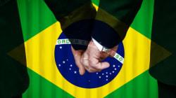 'Brasil, a república corporativa que beneficia grupos e não o