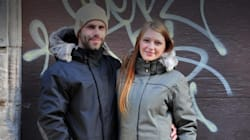8 marques québécoises qui revisitent le manteau d'hiver sport avec