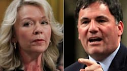 Grits Defend Contentious Fundraisers By Saying Rivals Did Them,