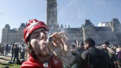 Les pédiatres font une demande à Ottawa concernant les jeunes et la