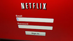 Netflix Vows To Invest In CanCon, But Opposes