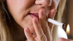 Le tabagisme bientôt responsable de 8 millions de décès par
