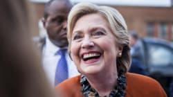 ヒラリー落選をアメリカ最大の女性活躍推進団体はどうみたか意思決定に影響を及ぼした「アンコンシャス・バイアス」