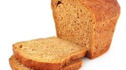 Le blé OGM au Canada, c'est pour