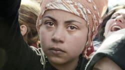 Non una di meno. Le rifugiate vittime di violenza, emblema della dignità di tutte le