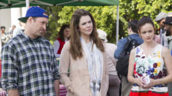 Did You Know 'Gilmore Girls' Has Some Canadian