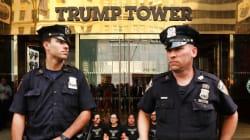 I servizi segreti per Trump costeranno milioni di dollari (che finiranno proprio nelle tasche del