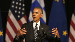 3 Things I Learned From President Obama's Speech In