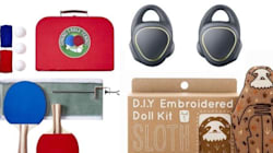 15 Cool Gifts For Teens (Gift Cards Not