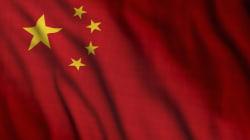 Un séisme de magnitude 6,5 en Chine fait un