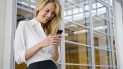 Démissionner par message texte devient une réalité de plus en plus
