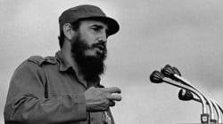 Fidel Castro est mort : les
