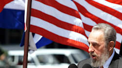 Fidel Castro: pourquoi les États-Unis devraient