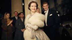 «The Crown»: la série reine de