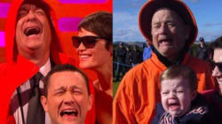 Bill Murray ou Tom Hanks? Le mystère de la photo qui rendait fous les internautes est