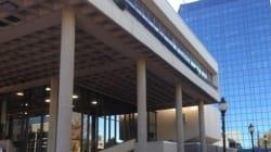 Commission Charbonneau : Trois-Rivières ne récupérera aucune somme des entreprises