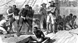 外国人技能実習生という名の奴隷市場