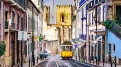 Le 7 città europee dove andare a vivere costa
